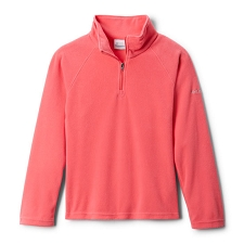 Columbia Glacial Fleece Hz Girls