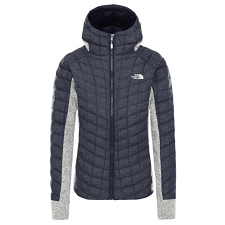 The North Face ThermoBall Gordon Lyons Fleece Jacket W