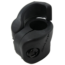 Black Diamond Flicklock 16mm