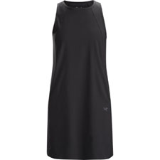 Arc'teryx Contenta Shift Dress W