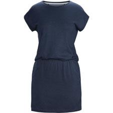 Arc'teryx Ardena Dress W