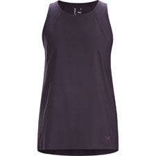 Arc'teryx Contenta Sleevesless Top W