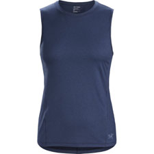 Arc'teryx Remige Sleeveless W