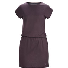 Arc'teryx Ardena Dress W