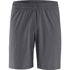 Arc'teryx Incendo Short 9