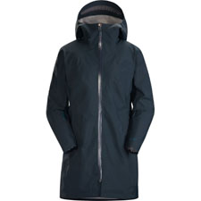Arc'teryx Codetta Cinch Coat W
