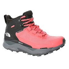The North Face Vectiv Exploris Mid FutureLight W