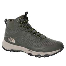 The North Face Ultra Fastpack IV Mid FutureLight