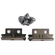 Plum RACE crampons slot (R135/R145/R165/R185)
