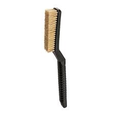 Mammut Sender Brush