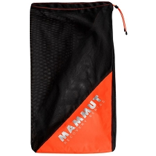 Mammut Storage Bag