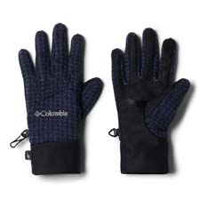 Columbia Darling Days Glove W