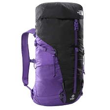 The North Face Verto 27
