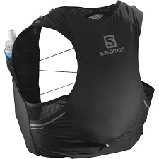 Salomon Sense Pro 5 Set