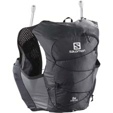 Salomon Active Skin 8 Set W
