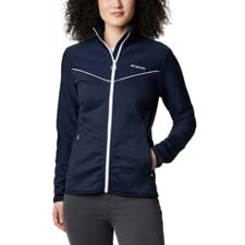 Columbia Roffe Ridge II Full Zip W