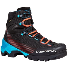 La Sportiva Aequilibrium ST GTX W