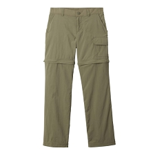 Columbia Silver Ridge IV Convertible Pant Girl
