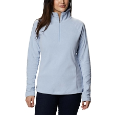 Columbia Glacial IV Zip W
