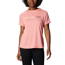 Columbia Sun Trek Graphic Tee