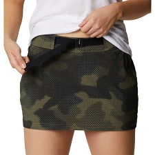 Columbia Pleasant Creek Skort