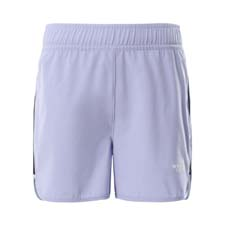 The North Face Running Tech Short Girl