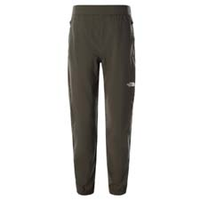 The North Face On Mountain Pant Boy