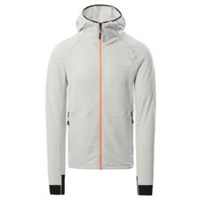 The North Face Circadian FZ Hoodie