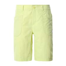 The North Face Horizon Sunnyside Shorts W