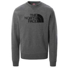 The North Face Drew Peak Light
