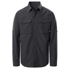 The North Face Sequoia Shirt