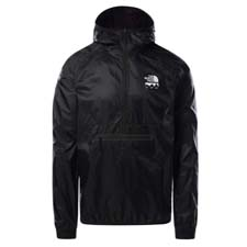 The North Face Glacier Windshirt