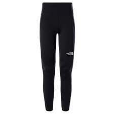The North Face Movmynt Legging W