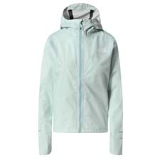 The North Face First Dawn Jacket W