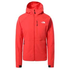 The North Face Circadian Ventrix Jacket W