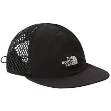 The North Face Runner Mesh Cap