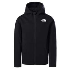 The North Face Slacker Hoodie Boy