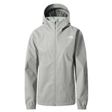 The North Face Quest Jacket W