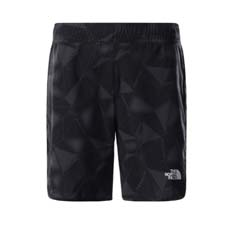 The North Face Running Tech Shorts Boy