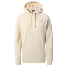 The North Face P.U.D Hoodie W