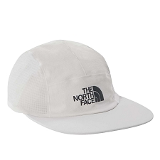 The North Face Flight  Ball Cap