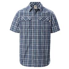 The North Face Pine Knot Shirt