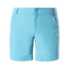 The North Face Exploration Shorts W