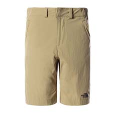 The North Face Exploration II Shorts Boy