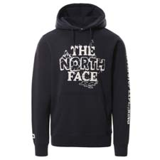 The North Face Himalayan Bottle Source PO Hoodie