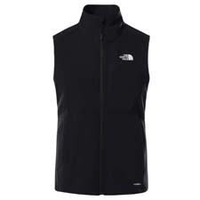 The North Face Apex Nimble Vest W