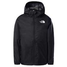 The North Face Zipline Rain Jacket Girl