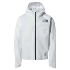 The North Face Flight Lightriser Futurelight Jacket
