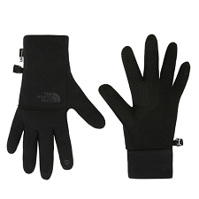 The North Face Etip Recycled Glove W