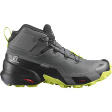 Salomon Cross Hike Mid Gtx